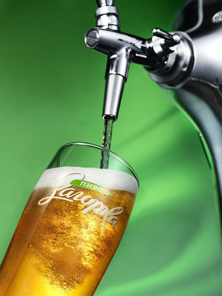 Draft-Beer-Glass-Pouring.jpg